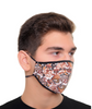 Unissex Face Mask MX-127