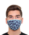 Unissex Face Mask MX-132