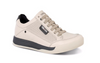 Ferracini Men's Scott 2372D Leather Sneakers