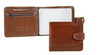 Ferracini Men's Leather Wallet CFB002