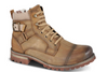 Ferracini Pionner 9673 Men's Leather Boots
