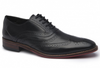 Ferracini Caravaggio 5677 Men's Leather Shoes