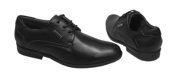 Ferracini Dublin 5845 Men's Leather Shoes