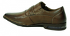 Ferracini Florenca 4605 Men's Leather Shoes