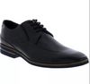 Ferracini Madison 3146 men's Leather Shoes