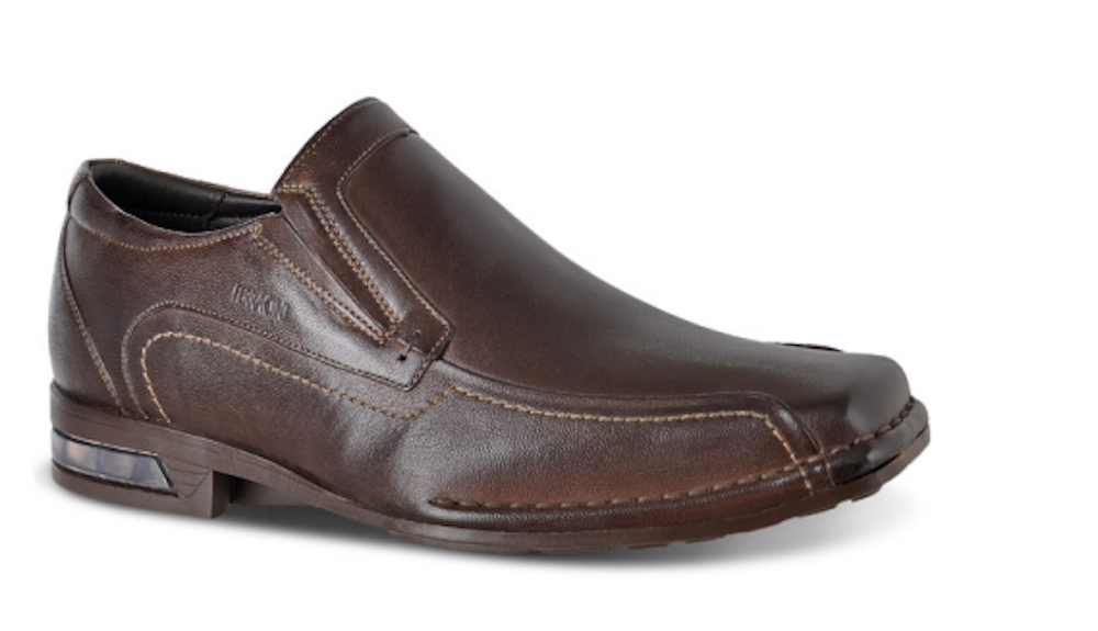 Ferracini Florenca 4627 Men's Leather Shoes