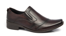 Ferracini Frankfurt 4372 Men's Leather Shoes