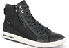 Ferracini Men's Soho 8309 Boot Sneaker