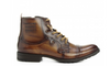Ferracini  Chelsea  9306 Men's Leather Boots