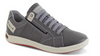 Ferracini Men's Masseratti 7350 Leather Sneaker