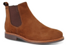 Ferracini Bangkok 5387 Men's Leather Boots