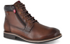 Ferracini Bangkok Max 8721 Men's Leather Boots