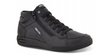 Ferracini Men's Blady 1449F Leather Sneaker