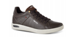 Ferracini Men's Blady 1454A Leather Sneaker