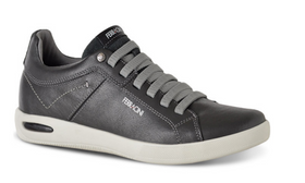 Ferracini Men's Blady 1454E Leather Sneaker