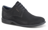 Ferracini Bolonha 4554 Men's Leather Shoes