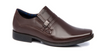 Ferracini Braganca 5471 Men's Leather Shoe