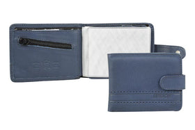 Ferracini Men's Wallet  CF253