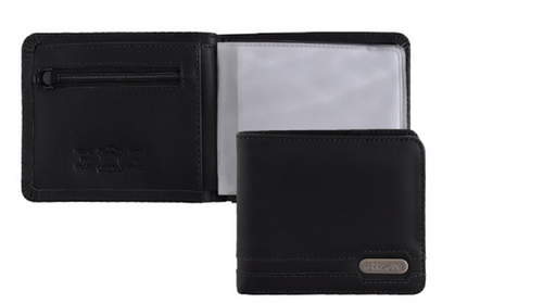 Ferracini Men's Leather Wallet CF348A