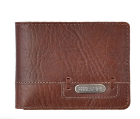 Ferracini Mens Wallet CF353B