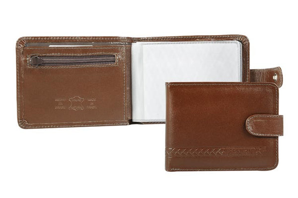 Ferracini Men's Wallet CFB 002