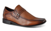Ferracini Chile 5077 Men's Leather Shoes