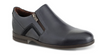 Ferracini Dublin 5852 Men's Leather Shoes