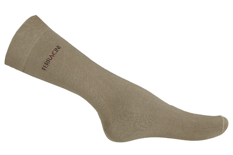 Ferracini  Men's Socks