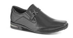 Ferracini Florenca  4608 Men's Leather Shoes