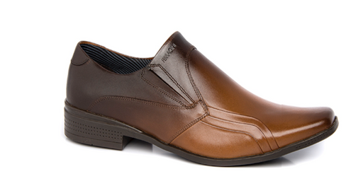 Ferracini Frankfurt 4375 Men's Leather Shoes