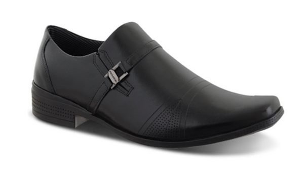 Ferracini Frankfurt 4378 Men's Leather Shoes