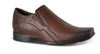 Ferracini Guibson 5702 Men's Leather Shoes