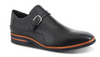 Ferracini Madison 3147 Men's Leather Shoes