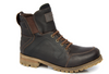 Ferracini Pionner 9678 Men's Leather Boots