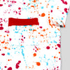 NEW: Splatter T-Shirt