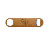 MORE THAN YOU CAN HANDLE - BOTTLE OPENER