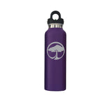 ARBOR 20oz INSULATED BOTTLE