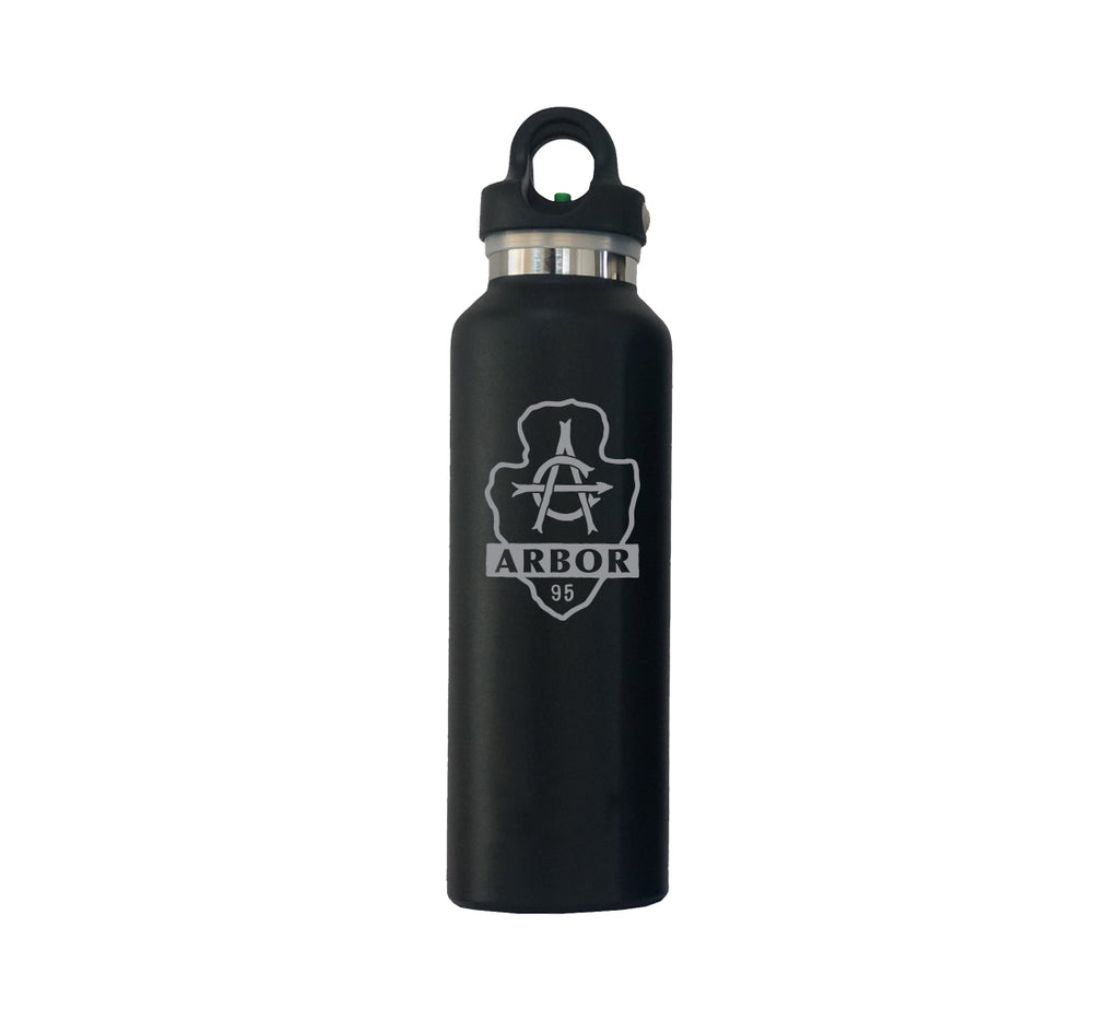 ARROWHEAD INSULATED BOTTLE