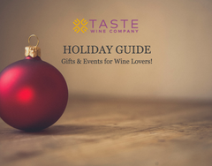 TWC Holiday Gift Guide
