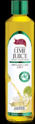 Master Of Mixes Lime Juice Cocktail Essentials 375ml