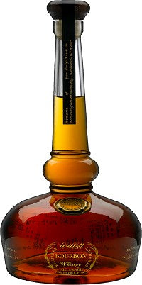 Willett Bourbon Pot Still Reserve 1.75L