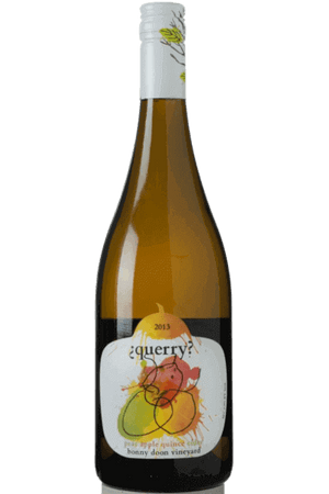 Querry Cider