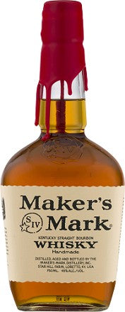 Maker's Mark Bourbon 1.75L