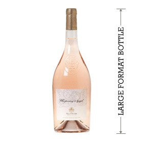 Whispering Angel 1.5L Rose
