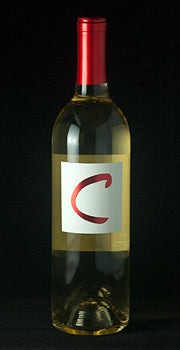 Covenant Red C Sauvignon Blanc