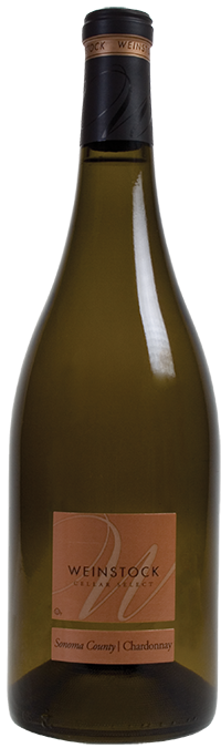 Weinstock Cellar Selection Chardonnay