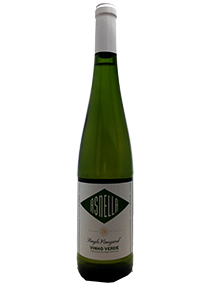 Asnella Single Vineyard Vinho Verde