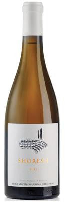 "Tzora Winery ""Shoresh"" Blanc"