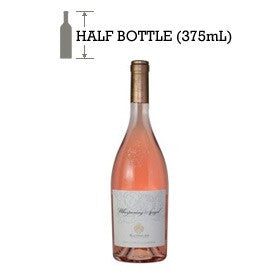 Whispering Angel Rose (Half Bottle)