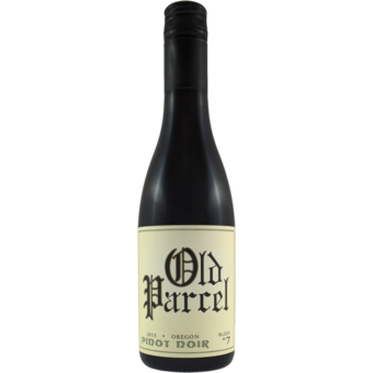 Old Parcel Pinot Noir - 375mL